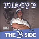 The B Side [Explicit]