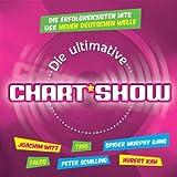 Die Ultimative Chartshow - Die erfolgreichsten Hits der Neuen Deutschen Welle (NDW)