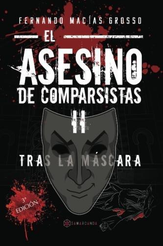 EL ASESINO DE COMPARSISTAS