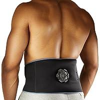 McDavid Ice Pack für Rücken W/verstellbare Klettverschluss, wiederverwendbar Ice Pack für Verletzungen und Wiederherstellung... preisvergleich bei billige-tabletten.eu