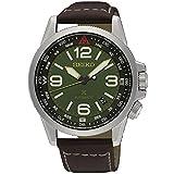 Seiko Pour des hommes Watch Prospex Automatic Japan montre SRPA77K1