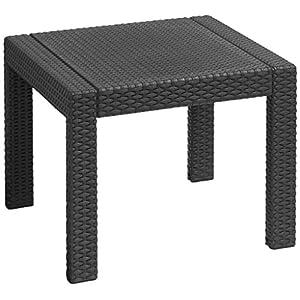 Klapptisch balkon kunststoff  Tisch Balkon Kunststoff günstig online kaufen | Gartentraum-Shop.eu