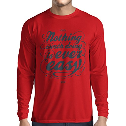 long-sleeve-t-shirt-men-motivational-life-quotes-in-a-shirt-vintage-inspirational-funny-sayings-xx-l