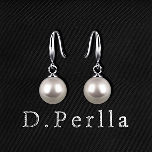 D.Perlla DP-79