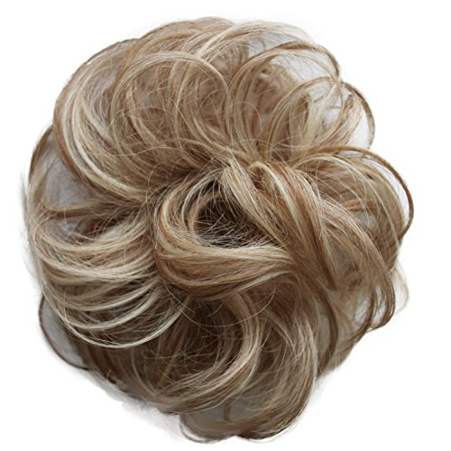prettyshop-100-human-hair-scrunchy-scrunchie-bun-up-do-hair-piece-hair-ribbon-ponytail-extensions-wa