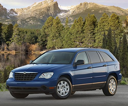 chrysler-pacifica-customized-29x24-inch-silk-print-poster-seide-poster-wallpaper-great-gift