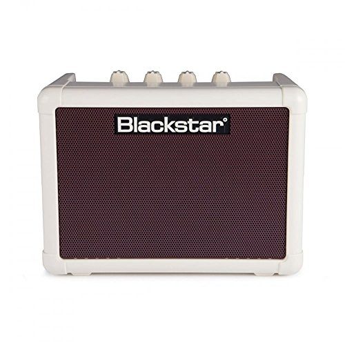 Blackstar FLY3 Mini Amplificatore batterie per chitarra 3W