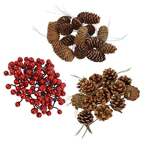 bb sport albero di natale realistico decorazione natalizia della natura abete natale artificiale