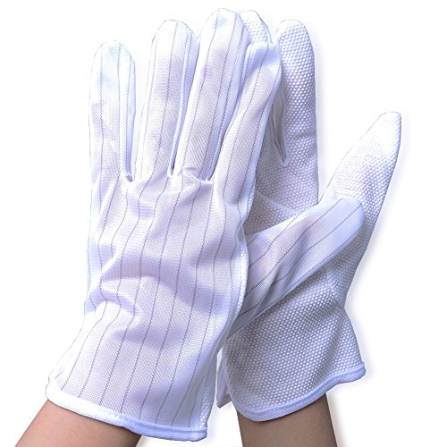 aituo-3-pair-anti-static-anti-skid-gloves-pc-computer-working-safe-gloves-meidum