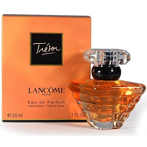 Lancome Tresor Eau de Parfum, Donna, 30 ml