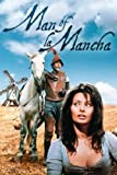 POSTERS Man of lamancha Film Mini-Poster 28 cm - Best Reviews Guide