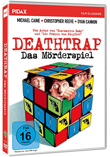 Pidax Film- und Hörspielverlag