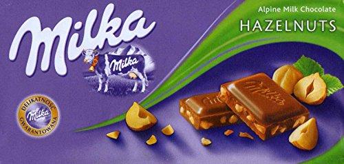 milka-hazelnut-original-alpine-chocolate-100g-1-bar