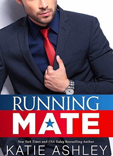 Running Mate: A Billionaire Romance (English Edition)