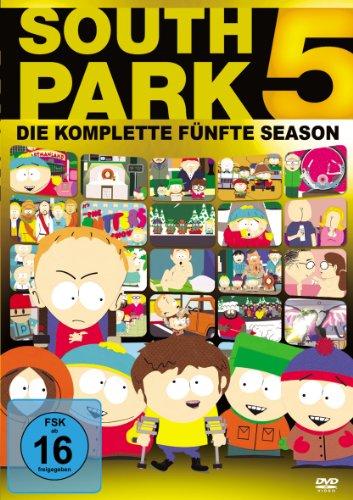 south-park-season-5-3-dvds