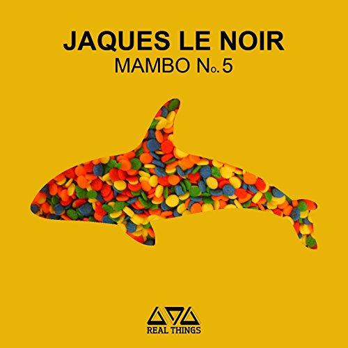 Mambo No.5 (Radio Edit)