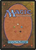 Magic The Gathering Card Games - Best Reviews Guide