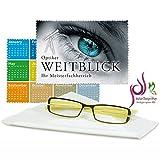 Sticker Design Shop Panno per Pulizia Vetri Panno per Pulizia Occhiali Individualmente, Stampa con Il Suo Desiderio Foto