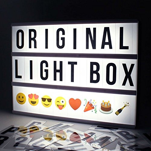 locomocean-light-up-your-life-cinematic-a4-lightbox-plastic