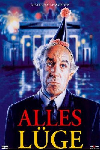 Alles Lüge - Der Kinofilm