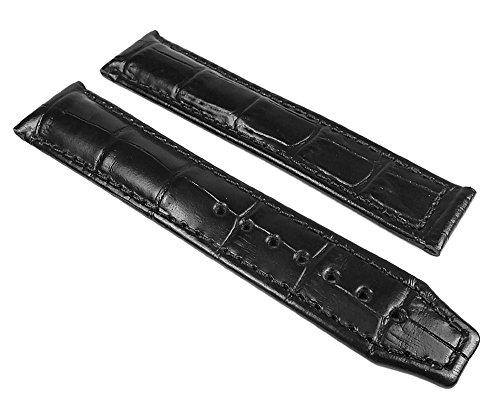 maurice-lacroix-xl-pontos-ersatzband-uhrenarmband-leder-louisiana-optik-schwarz-ohne-emblem-25094-st