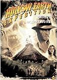 Sans Détour - Hollow Earth Expédition - Raiders of Adventure VF