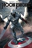 Moon Knight By Brian Michael Bendis & Alex Maleev - Vol. 1