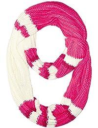 Helly Hansen Women's Bygdoy Infinity Knit Scarf