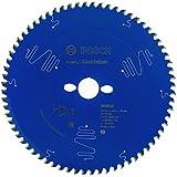 Image of 2608644118 Bosch-Lama per sega circolare per foro, in alluminio, Blu, 2608644119