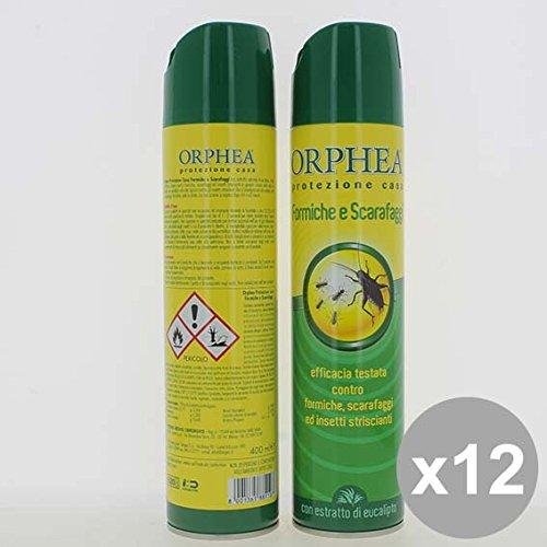 set-12-orphea-aereosol-formiche-e-scarafaggi-400ml-prodotti-anti-insetti
