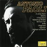 Airs extraits d'Otello
