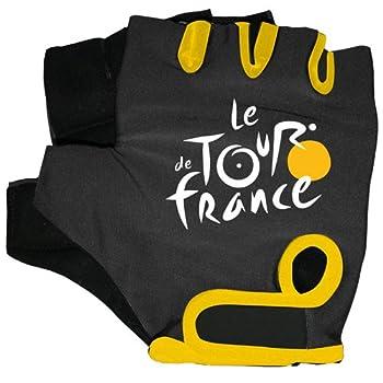 Tour de France Guantes de...