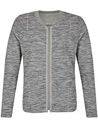 13829492ff Suchergebnis auf Amazon.de für: rabe strickjacke - Pullover ...