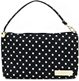 Ju-Ju-Be Legacy Collection Be Quick Clutch Wristlet (The Duchess)