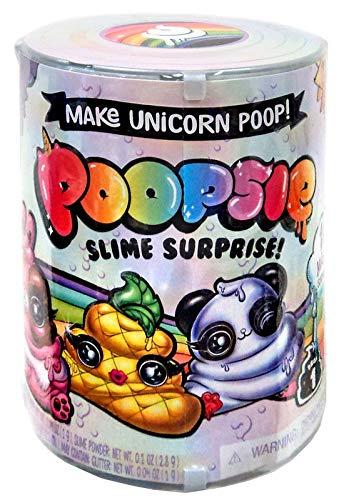 Poopsie-Slime-Surprise Poop Pack