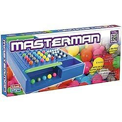 Masterman