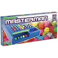 Falomir - Masterman (23027)
