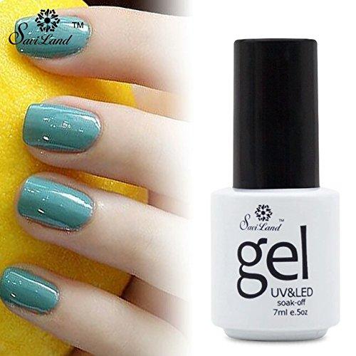 saviland-nagellack-fur-nail-art-uv-led-nagellack-semipermanenten