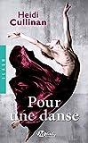 Telecharger Livres Pour une danse (PDF,EPUB,MOBI) gratuits en Francaise