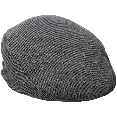 Outdoor Research Magliette Pub Cap™ Charcoal S/M