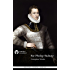 Delphi Complete Works of Sir Philip Sidney (Illustrated) (Delphi Poets Series Book 35)