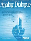 Analog Dialogue, Volume 45, Number 2 (English Edition)