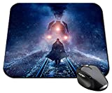 Murder On The Orient Express Kenneth Branagh Mauspad Mousepad PC