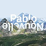 Songtexte von Pablo Nouvelle - All I Need