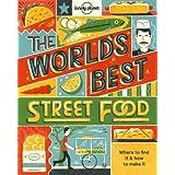 WORLD'S BEST STREET FOOD MINI