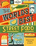 World's Best Street Food mini (Lonely Planet)