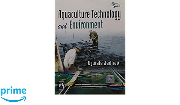 Buy aquaculture technology and environment book online at low buy aquaculture technology and environment book online at low prices in india aquaculture technology and environment reviews ratings amazon fandeluxe Images