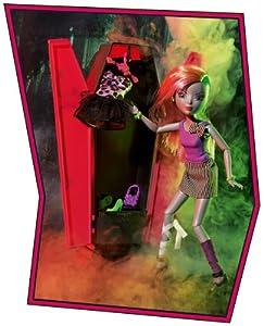 Simba Toys - Muñeca fashion Crepúsculo (Simba 5639134)