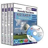 Practice Guru Class 4 - Combo Pack (IMO/...