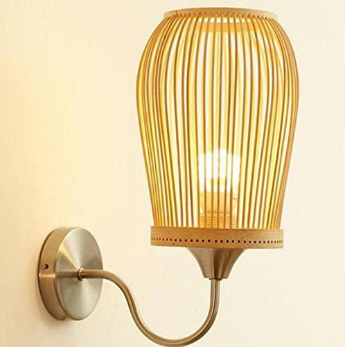 american-farm-natural-bamboo-wall-cafe-aisle-simple-hollow-wall-sconce-6in-9in-16in